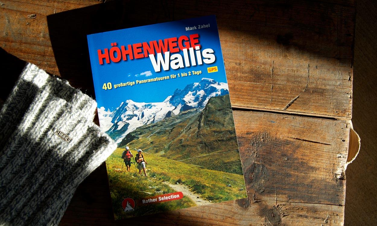 Schweiz Alpen Reiseblog Wohlgeraten