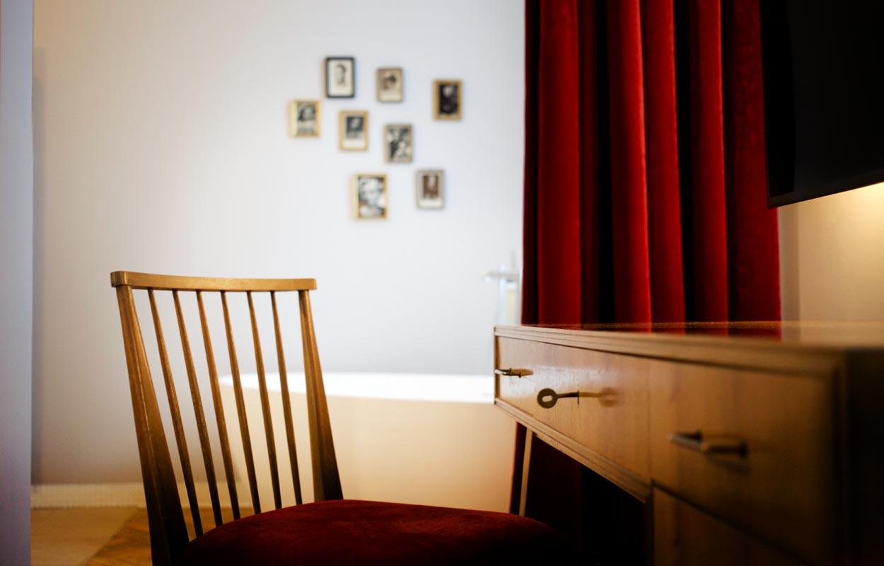 altstadt vienna alpen reiseblog wohlgeraten. Black Bedroom Furniture Sets. Home Design Ideas